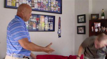 Coalition to Salute America's Heroes TV Spot, 'Humbling' Featuring Cal Ripken - Thumbnail 7