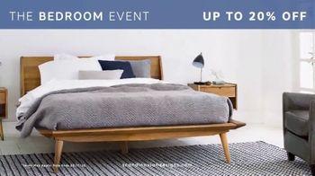 Scandinavian Designs Bedroom Event TV Spot, 'Refresh Your Bedroom' - Thumbnail 7
