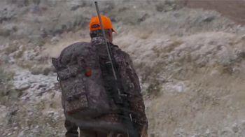 Thompson Center Arms TV Spot, 'Early Morning' - Thumbnail 5