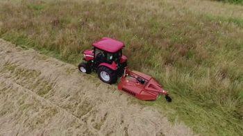 Rhino Ag TW Series Single Spindle Mower TV Spot, 'Cutting Grass' - Thumbnail 1