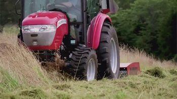 Rhino Ag TW Series Single Spindle Mower TV Spot, 'Cutting Grass' - Thumbnail 3