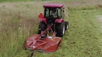 Rhino Ag TW Series Single Spindle Mower TV Spot, 'Cutting Grass' - Thumbnail 4