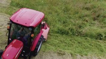 Rhino Ag TW Series Single Spindle Mower TV Spot, 'Cutting Grass' - Thumbnail 7