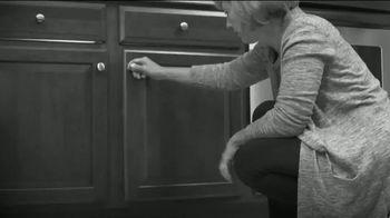 Gotham Steel Stack Master TV Spot, 'Cookware Disaster'