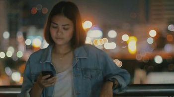 Peptiva TV Spot, 'Texting: Prodigest Digestive Enzymes'