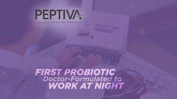 Peptiva TV Spot, 'Texting: Prodigest Digestive Enzymes' - Thumbnail 4