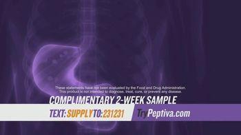 Peptiva TV Spot, 'Texting: Prodigest Digestive Enzymes' - Thumbnail 5
