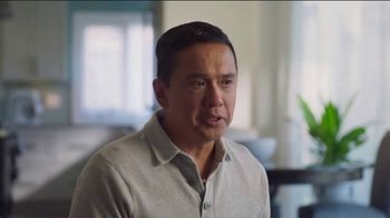 PhRMA TV Spot, 'Advocate Spotlight: Lito'