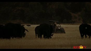 National Cattlemen's Beef Association (NCBA) TV Spot, 'No Room' - Thumbnail 2