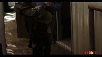 National Cattlemen's Beef Association (NCBA) TV Spot, 'No Room' - Thumbnail 4