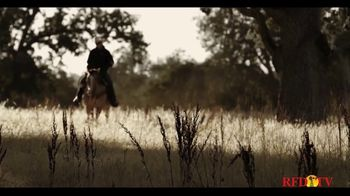 National Cattlemen's Beef Association (NCBA) TV Spot, 'No Room' - Thumbnail 5