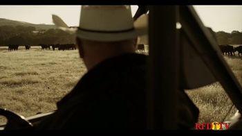 National Cattlemen's Beef Association (NCBA) TV Spot, 'No Room' - Thumbnail 6