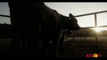 National Cattlemen's Beef Association (NCBA) TV Spot, 'No Room' - Thumbnail 7