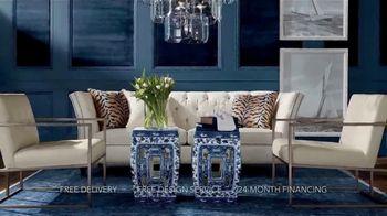 Ethan Allen February Member Savings TV Spot, 'Legendary Quality and Style' - Thumbnail 5