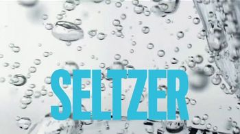 Bud Light Seltzer TV Spot, 'Reputation' - Thumbnail 2