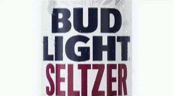 Bud Light Seltzer TV Spot, 'Reputation' - Thumbnail 3