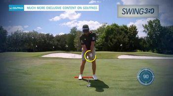 GolfPass TV Spot, 'Academy Content' - Thumbnail 2
