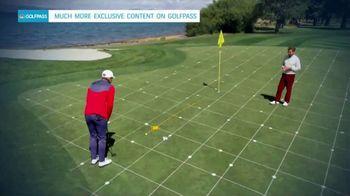 GolfPass TV Spot, 'Academy Content' - Thumbnail 3