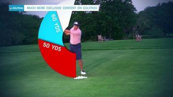 GolfPass TV Spot, 'Academy Content' - Thumbnail 5