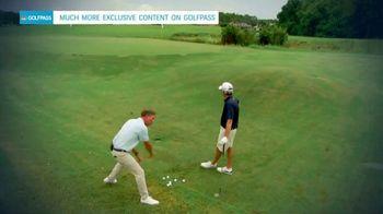 GolfPass TV Spot, 'Academy Content' - Thumbnail 6