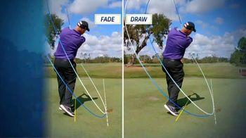 GolfPass TV Spot, 'Academy Content' - Thumbnail 7