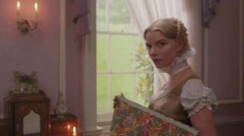 Emma - Alternate Trailer 9