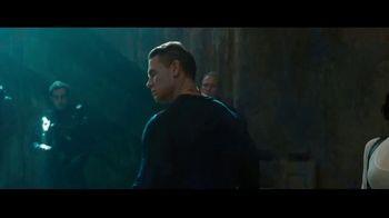 F9 - Alternate Trailer 5
