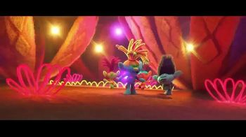 Trolls World Tour - Alternate Trailer 4
