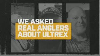 Minn Kota Ultrex TV Spot, 'Game Changer'