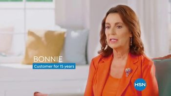 HSN TV Spot, 'On Your Time Schedule'