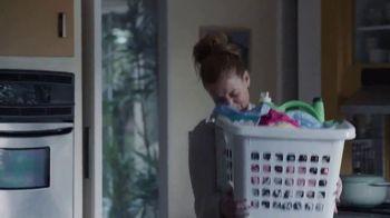 Massage Envy TV Spot, 'Regularity: Gift Card' - Thumbnail 4