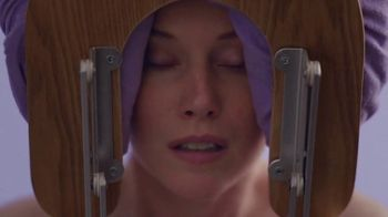 Massage Envy TV Spot, 'Regularity: Gift Card' - Thumbnail 7