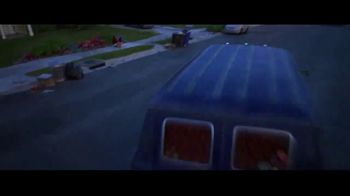 Onward - Alternate Trailer 29