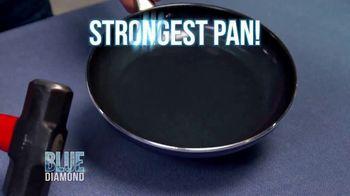 Blue Diamond Pan TV Spot, 'Special Anniversary Edition' - Thumbnail 4