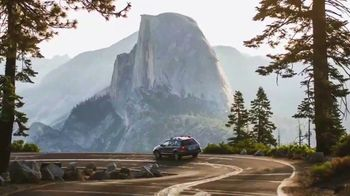 2020 Subaru Outback TV Spot, 'Where the Heart Is' Song by Workman Song [T1]