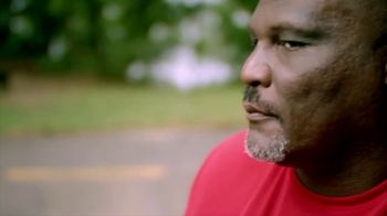 Disabled American Veterans TV Spot, 'Facing Challenges' - Thumbnail 3