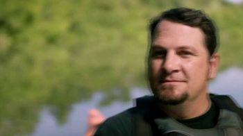Disabled American Veterans TV Spot, 'Facing Challenges' - Thumbnail 8