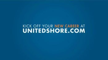 United Shore TV Spot, 'Love Mondays Again' - Thumbnail 8