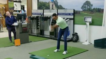 Golf Galaxy TV Spot, 'The Perfect Fit' - Thumbnail 6