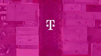 T-Mobile 5G Network TV Spot, 'Your Network' - Thumbnail 10