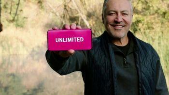T-Mobile 5G Network TV Spot, 'Your Network' - Thumbnail 2