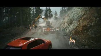 Audi TV Spot, 'Find Your Own Road' [T2] - Thumbnail 1