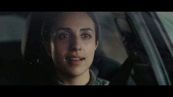 Audi TV Spot, 'Find Your Own Road' [T2] - Thumbnail 3