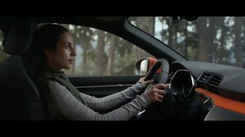Audi TV Spot, 'Find Your Own Road' [T2] - Thumbnail 6