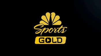 NBC Sports Gold Track & Field Pass TV Spot, 'Olympic Trials & More' - Thumbnail 1