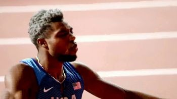 NBC Sports Gold Track & Field Pass TV Spot, 'Olympic Trials & More' - Thumbnail 3