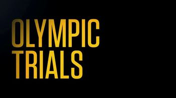 NBC Sports Gold Track & Field Pass TV Spot, 'Olympic Trials & More' - Thumbnail 6