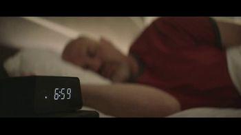 Holiday Inn Express TV Spot, 'Number One Fan: 4X Bonus Points'
