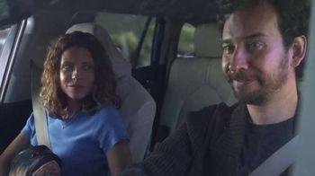 Toyota Highlander TV Spot, 'Allies' [T1] - Thumbnail 2
