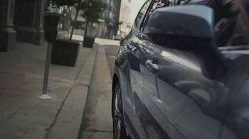 Toyota Highlander TV Spot, 'Allies' [T1] - Thumbnail 7